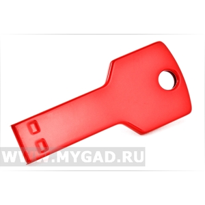 Флешка MG17KEY.R.16gb