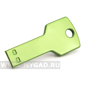 Флешка MG17KEY.G.8gb